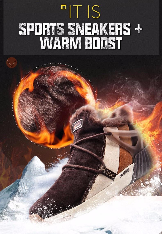 49a184440b0 Pehmed soojad talvetossud