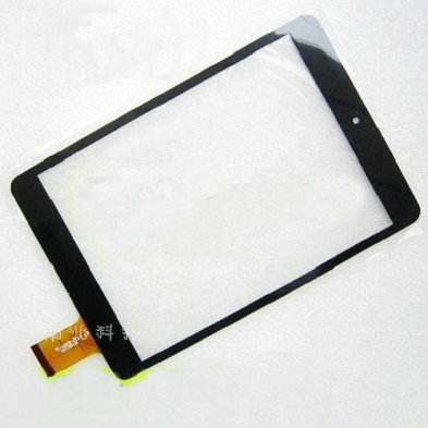 New 7.85 7.9 inch Tablet touch screen FPC-CY080066-00 CY080066-00 touch panel digitizer glass Sensor replacement Free Shipping white new 10 1 inch tablet capacitive touch screen fpc tp101030 01 touch panel digitizer glass sensor replacement free shipping