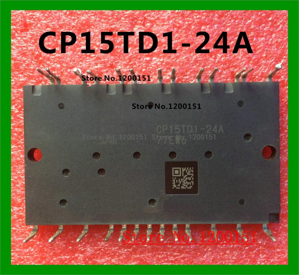 Image 2 - CP10TD1 24A CP15TD1 24A CP15TD1 24Y CP25TD1 24A CP25TD1 24Y  CP30TD1 12A CP50TD1 12Y CP5TD1 24A MODULES-in Integrated Circuits from Electronic Components & Supplies