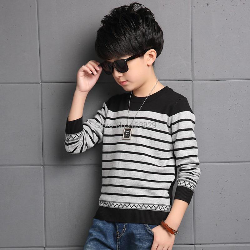 Boys Sweaters (1)