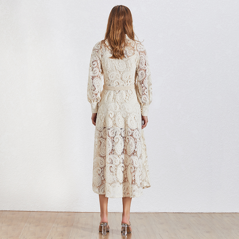 Dress Dresses Women TWOTWINSTYLE 8