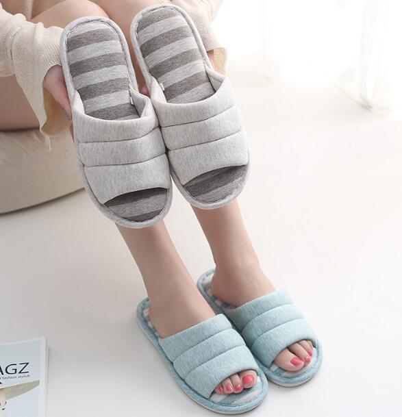 Padegao Men's Shoes Slippers OMB padegao men s shoes slippers cas