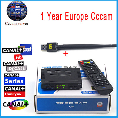 Best-Cccam-Cline-for-1-Year-Freesat-V7-HD-Sate11ite-Rece1ver-DVB-S2-Support-PowerVu-USB.jpg_640x640