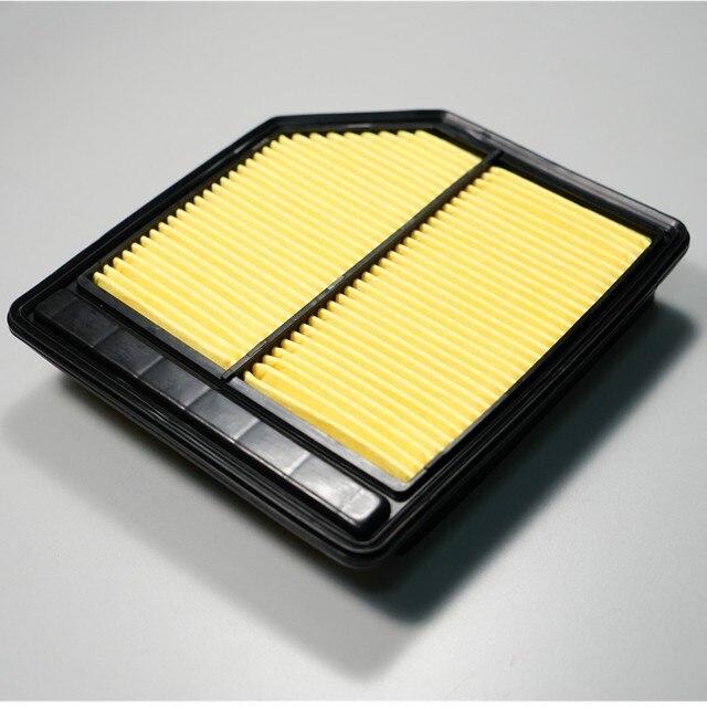 air filter for 2005-2012 HONDA CIVIC Oem:17220-RNA-000 #