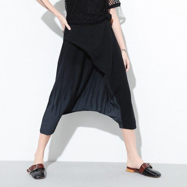 pantalon broek vrouwen