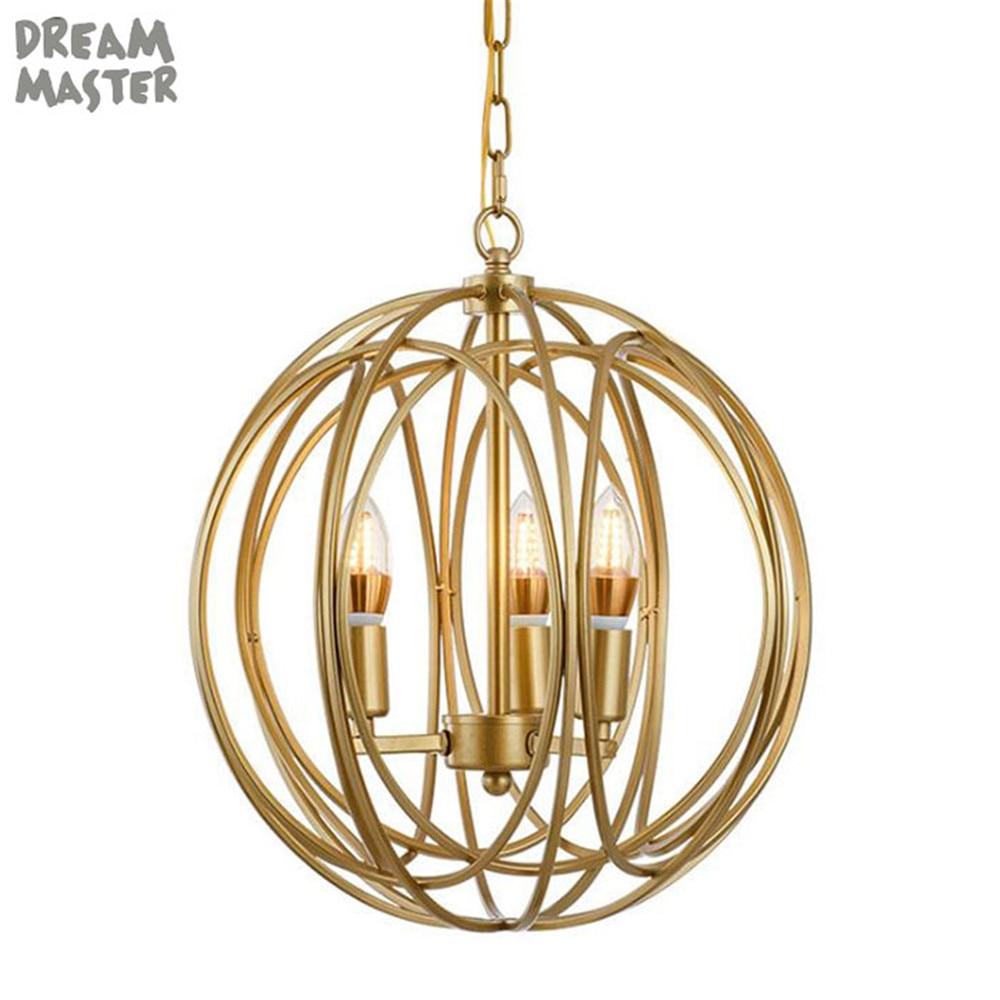 Modern led ceiling chandelier lighting living room bedroom chandeliers creative home lighting fixtures 3 light 4 light lustres