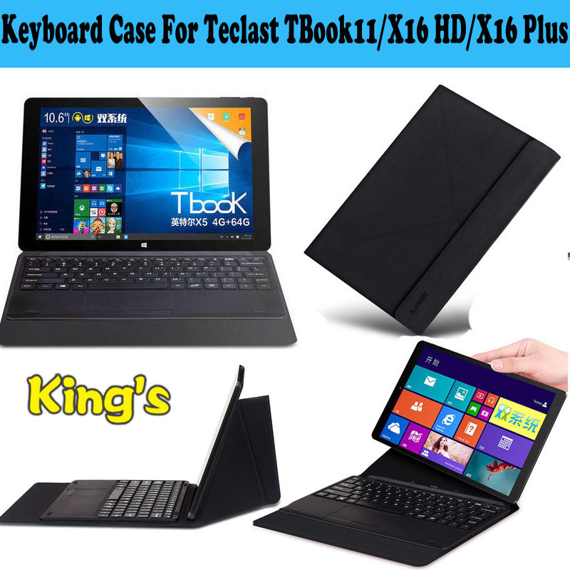local literature for computer shop Tips shared below will let you bring the books you purchased in amazon's kindle store to you computer – just in case something wrong happens on the other side read also 50 best kindle cases and accessories to buy in 2018.