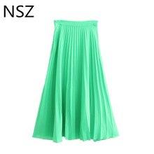 f30741fa7 Compra colorful side skirts y disfruta del envío gratuito en ...