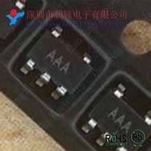 20 pz AD8601ARTZ REEL7 adad8601a AAA SOT23 5 SFH9310 DIP4 ATMEGA88PA AU ATMEGA88PA QFP32 nuovo originale