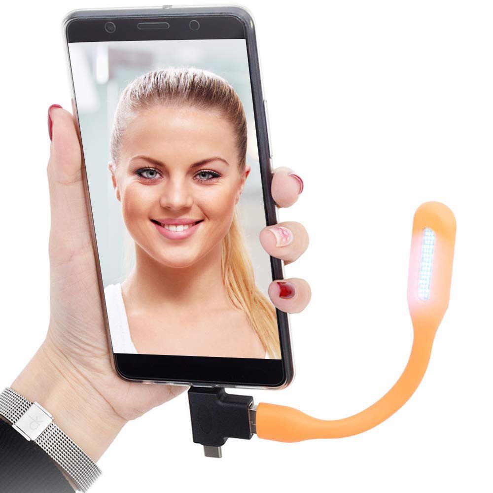 Robotsky OTG USB 3.0 Type-C ميركو usb محول USB C Mrico usb ذكر إلى أنثى USB3.0 لسامسونج هواوي Letv ماك بوك Matebook