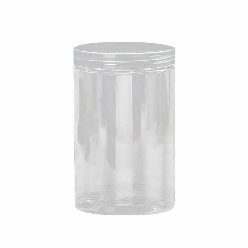 Ishowtienda cozinha caixa de armazenamento vedação preservação alimentos plástico fresco pote recipiente caixas de armazenamento em casa caixas ferramentas acessórios
