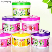 4style air fresheners perfume car fragrance auto parfum air freshener car smell car scent aromatizer free