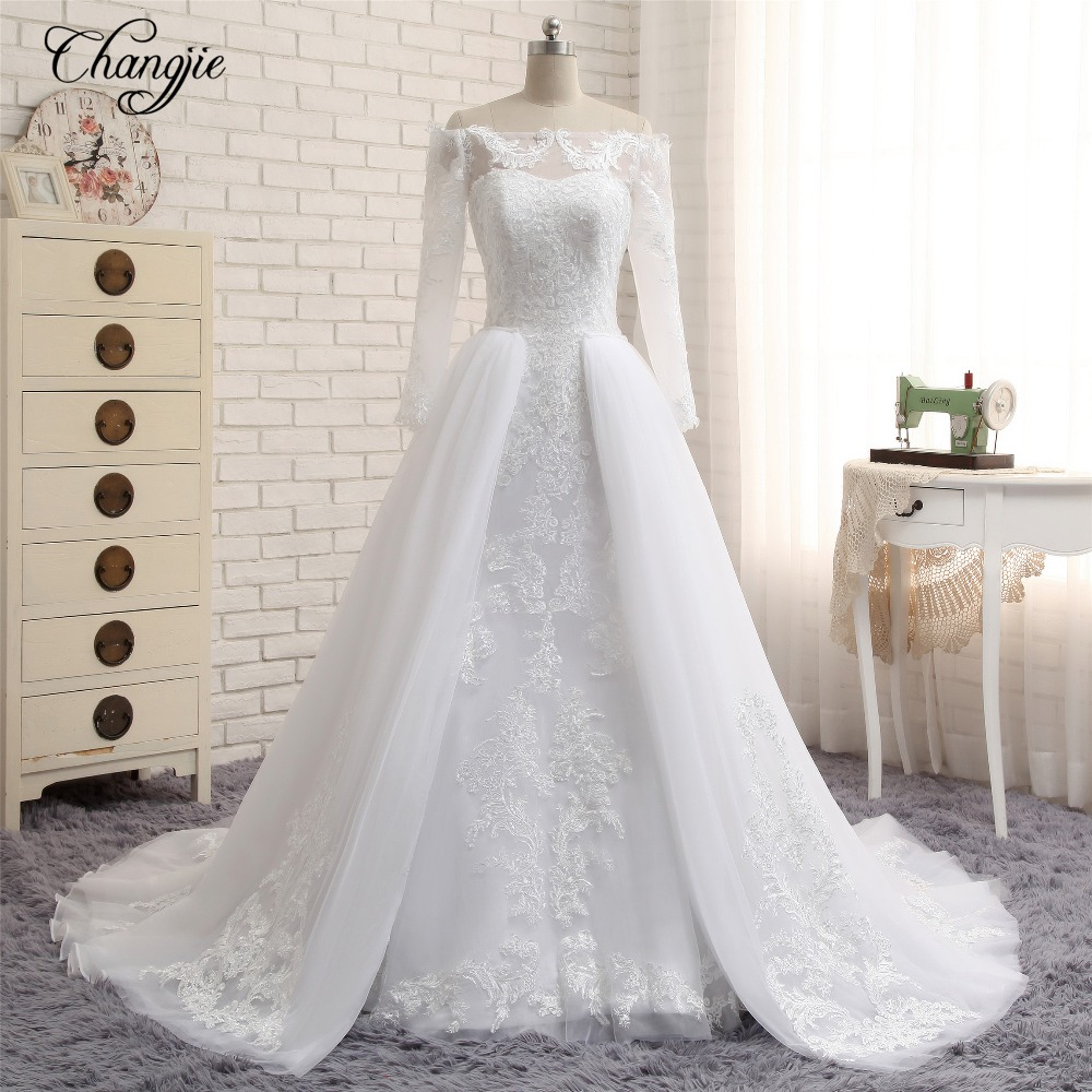 Buy wedding dress application crystals and get free shipping on  AliExpress.com 9b4de74a1624