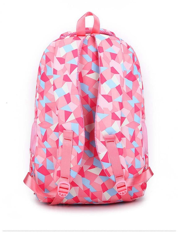 school bag 110