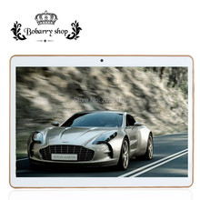 9.6 pulgadas llamada-táctil teléfono Inteligente android 5.1 tablet pc 3g 4G LTE 10 pulgadas RAM 4 GB ROM 64 GB tablet pc tablet pc tabletas