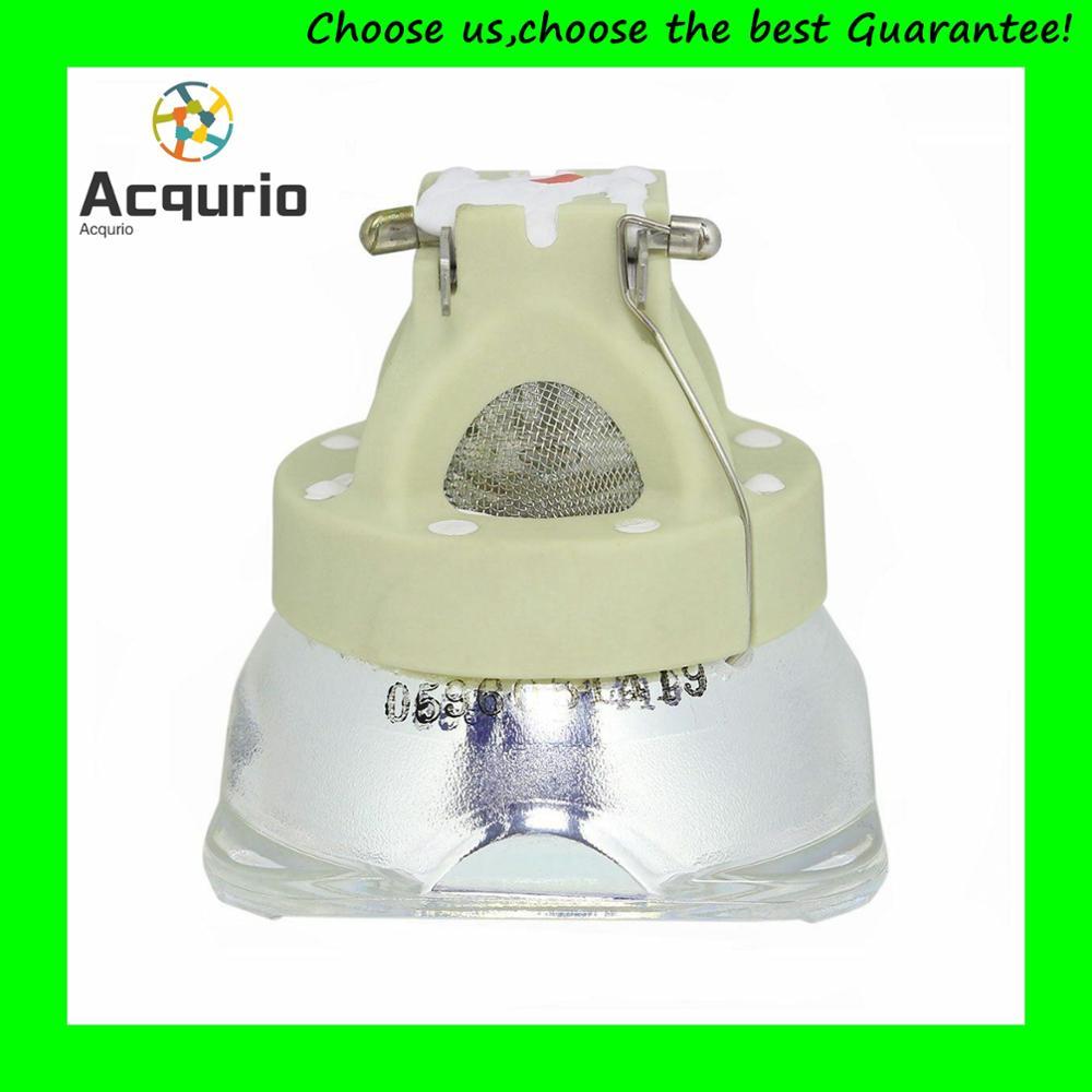 100% Новые оригинальные 003-005337-01 голые лампы проектора для LW651i-D, LW751i-D, LW601i, LW620i-D, LE751i 370W