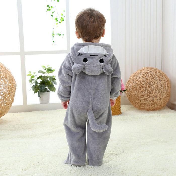 infant jumpsuit set