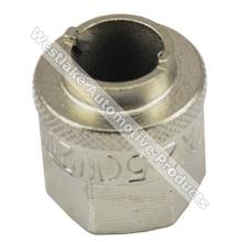 14mm Shock Retaining Strut Nut Tool Socket For Mercedes Benz W203 W209 M14
