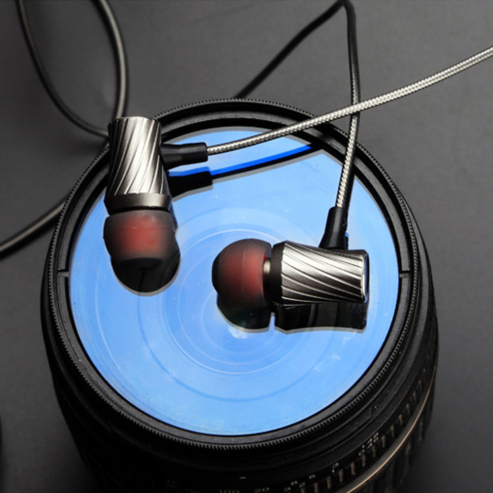 Turtle Beach Wiring Diagram For B Ear 37 Images X12 New Arrival Super Bass In Earphones Headset With Font Without Mic