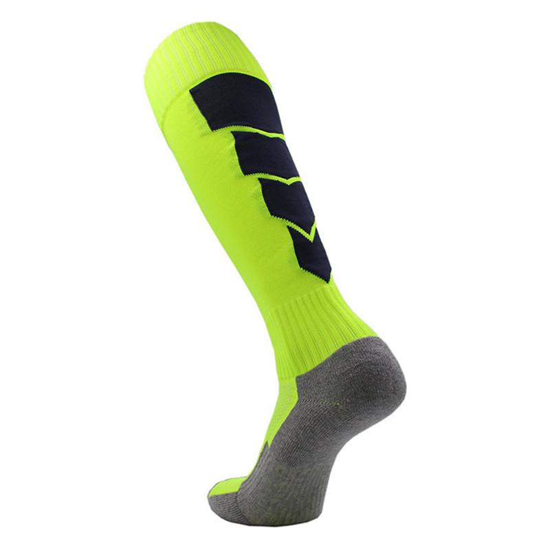 Soccer Socks (1)