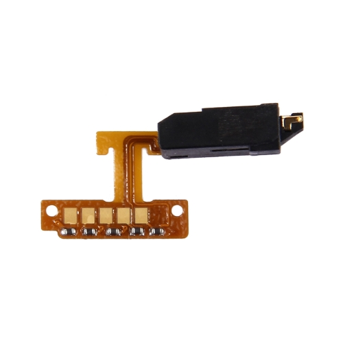 Earphone Jack Flex Cable For LG V20