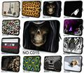 """9 10 10.1 10.2 inch Laptop Tablet Notebook Sleeve Case Tablet Bag Protector For iPad 5 4 3 2 / 10.1"""" Samsung Galaxy Tab"""