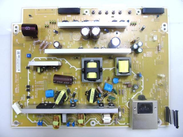 B159-201 4H.B1590.041/E1 Good Working Tested