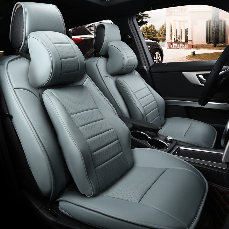 Compare Prices on Luxury Car Interior Online ShoppingBuy Low