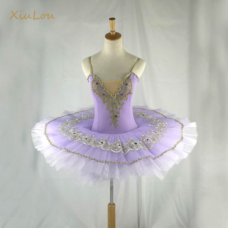 purple ballet tutu adulto women professional ballet tutu child kids girls ballerina party ballet mujer dance