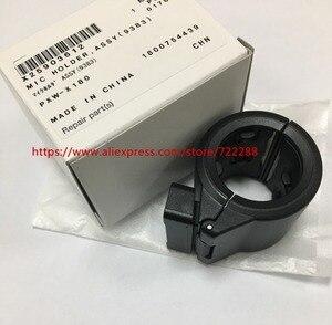 Image 2 - Nuovo Originale Parti di Riparazione Microfono Mic Supporto Della Staffa Assieme X25903612 Per Sony PXW X70 ECM CG60 XLR A2M XLR K2M