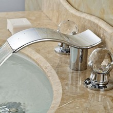 Bathroom Sinks Best Prices popular bathroom sink prices-buy cheap bathroom sink prices lots