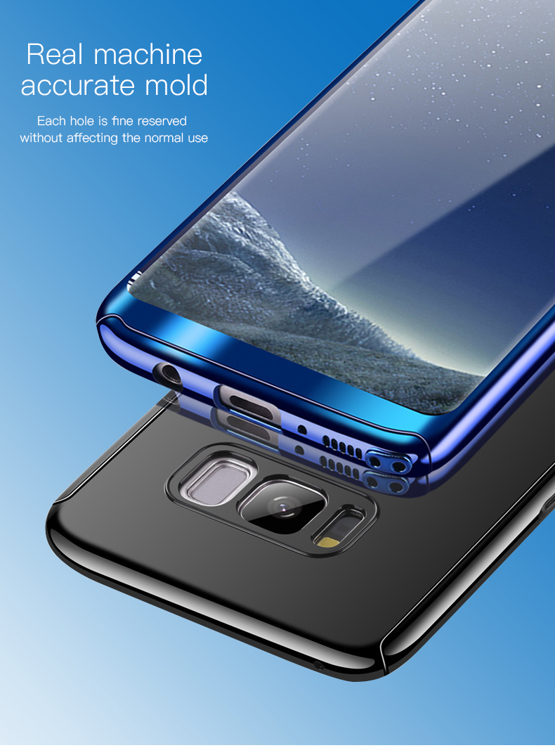 Case For Samsung Galaxy S8 (11)
