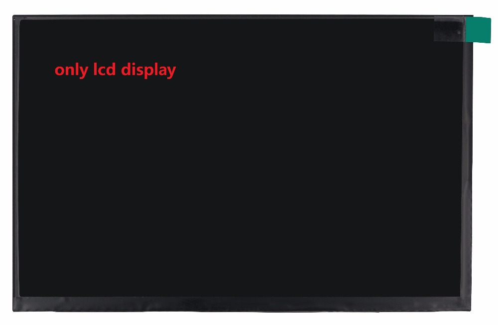 8 LCD Display Screen For DEXP Ursus NS180 Tablet PC matrix Replacement Parts free shipping lcd display matrix for 7 dexp ursus ts170 lte tablet 1024 600 163 97mm inner lcd screen panel glass replacement free shipping