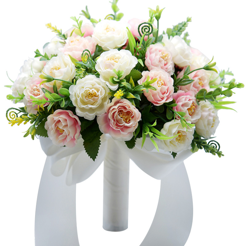 Flowers For Wedding Gift: Wedding Flowers Wedding Gifts Wedding Bridal Bouquet