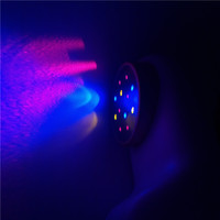 ATANG холодной низким уровнем лазерная терапия тела глубоких тканей боли ручной Портативный устройства Cure Колено артрита шейного спондилёз