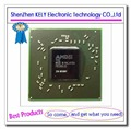 Tested good 216-0810001 216 0810001 BGA chips with balls good quality working well