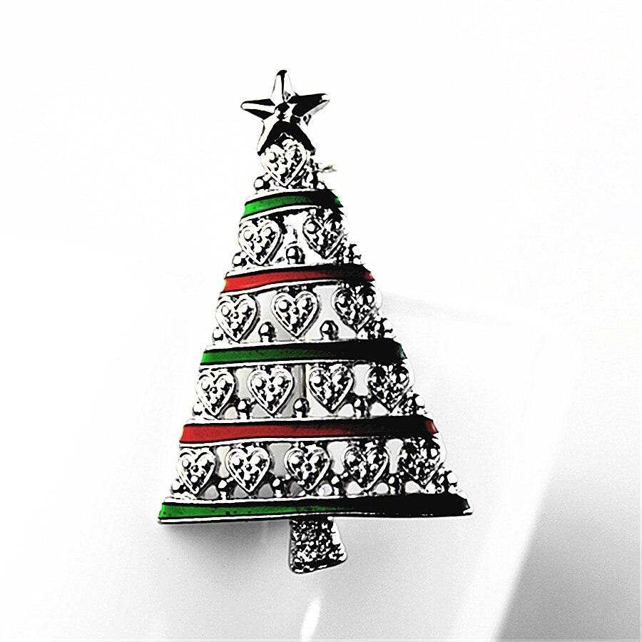 ᐅMujeres calientes de la ropa al por mayor niñas Navidad árbol ...