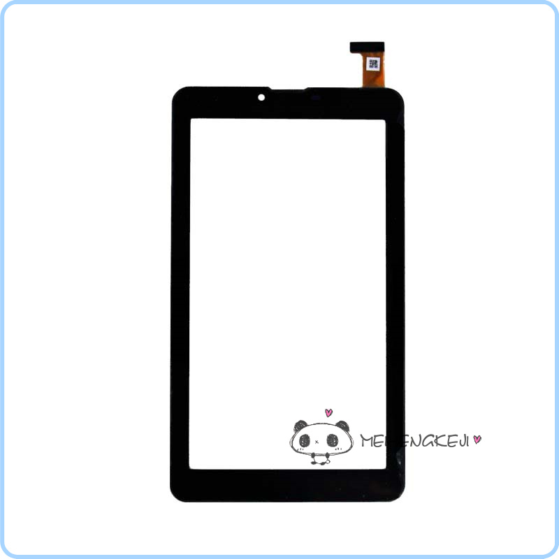 New 7 inch Touch Screen Panel Digitizer Glass For Allview AX4 Nano Plus Tablet PC