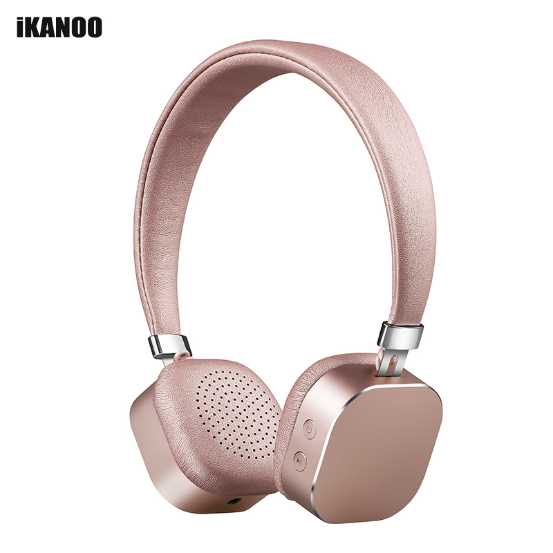 Fashion Bluetooth Headphones For Phone iphone 5s 6 7 Xiomi Xaomi Handsfree Wireless Headset Earphone Girls Smartphone Headphone noise cancelling mini bluetooth earphone for phone xiomi iphone 6 7 6s headphones wireless stereo headset 4 1 earpiece for girls