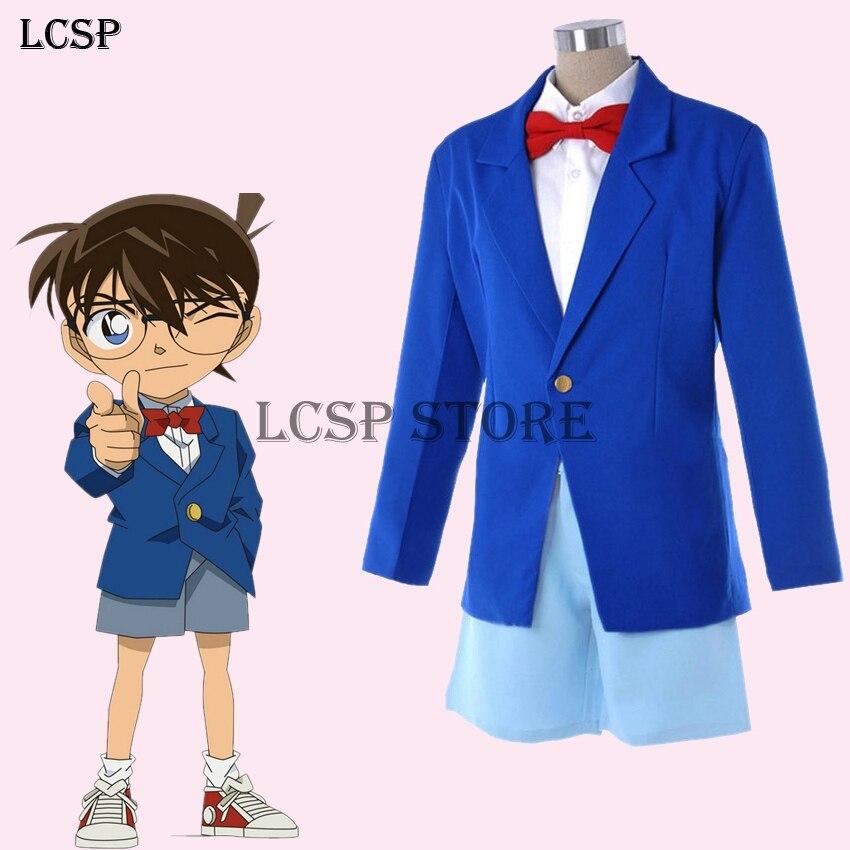 Detective Conan Adult 101