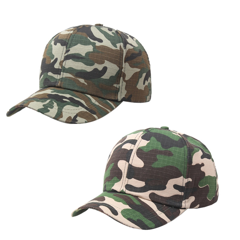 dad hat style camouflage tactical army font baseball cap acu camo