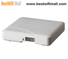 Ruckus Wireless ZoneFlex R600 901-R600-WW00 (alike 901-R600-US00) Access Point Dual-Band 802.11ac MIMO 3x3:3