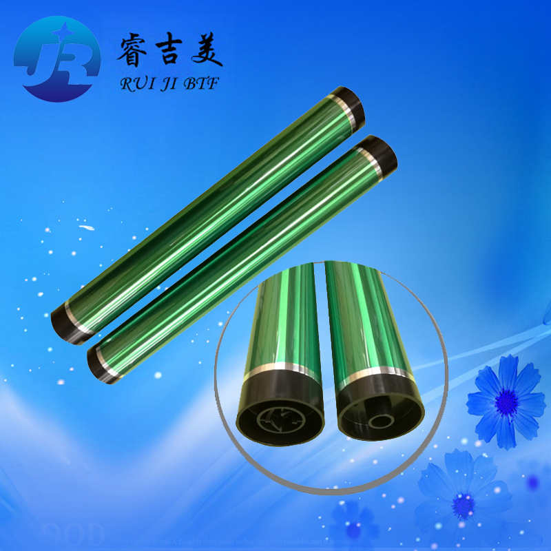 High Quality OPC Drum Compatible For Xerox WC7132 WC7232 WC7242 7132 7232 7242 C3000 C3100 C4100