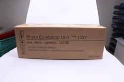 Nowy kompatybilny wkład bębna jednostki dla Ricoh Aficio 1027 3030SP MP 2550B DSM725E