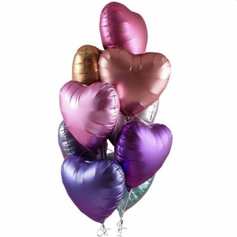 100pcs-18inch-Metal-Pearl-Color-Heart-Foil-Balloons-Party-Decoration-Sweety-Love-Style-Airball-Colorful-Ballons.jpg_640x640