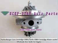 Turbo CHRA Cartridge K03 94 53039700094 53039880094 06A145713D 06A145713F For Volkswagen JAE AWP AUM AWU AWV BKF BNU APP ARY AJQ