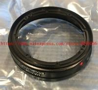 캐논 ef 24-105mm f/4 l is 렌즈 후면 배럴 어셈블리 부품