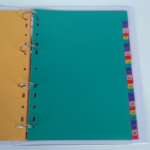divisor 11 buracos arquivos de arquivos indice