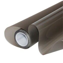 A4/210*297mm ciemnoszary holograficzny Film projekcyjny samoprzylepny ekran projekcji odwróconej naklejki do projektora