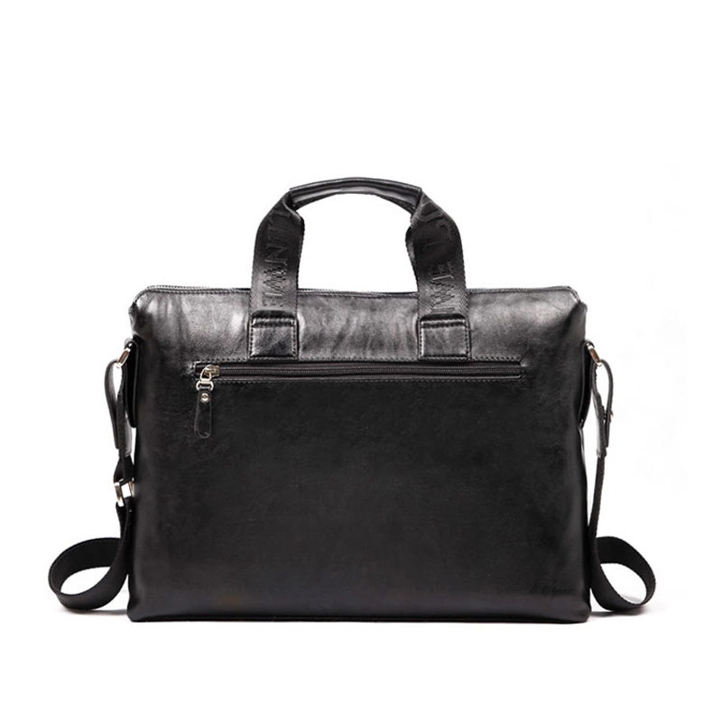 Marca de Moda masculina bolsas men messenger bag men's handbag men Fashion shoulder Bag PU leather handbags wholesale silla de director plegable de madera con bolsas para maquillaje pelicula studio hw46460